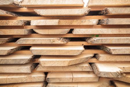 bing: lumber stack boards wood planks