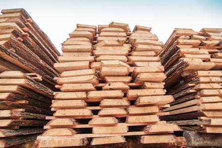 wood building beam material lumber