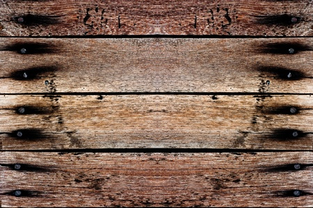 Old Wood Background Stock Photo - 8698270
