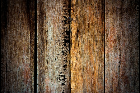wood wall texture with natural patterns Stock Photo - 8786758