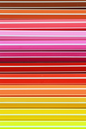 colorfull pens background photo