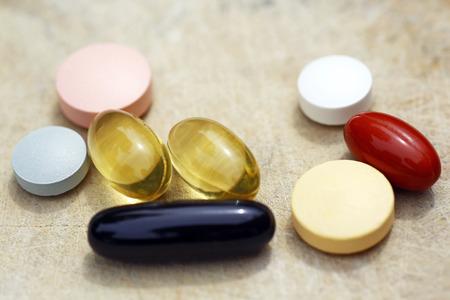 whitern: medicine