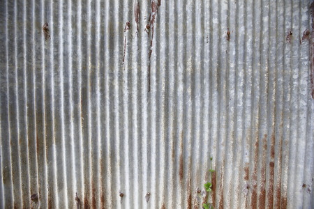 rusty background: Abstract rusty background Stock Photo