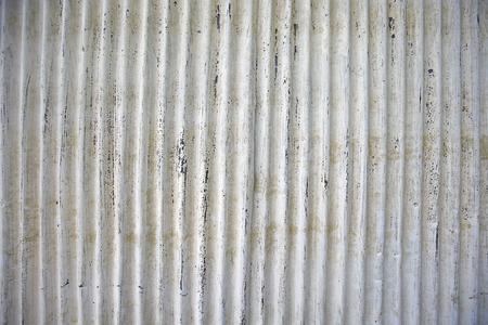 rusty background: Fondo oxidado abstracto