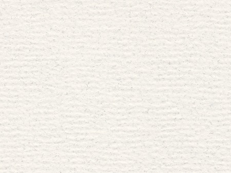 paper texture: paper texture background with copy space