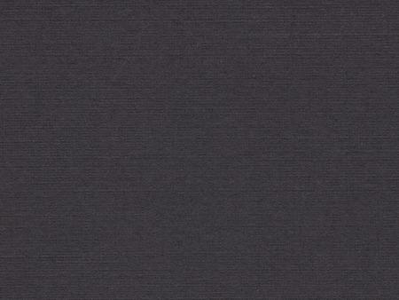celulosa: la textura del papel de fondo con copia espacio