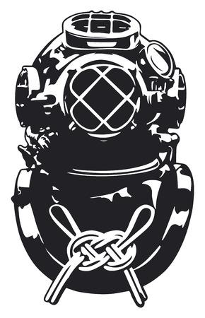 wetsuit: diving suit