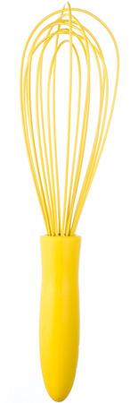 single whip: Modern whisk