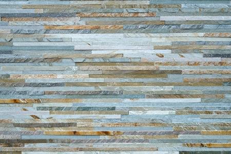 sone: Sone wall texture