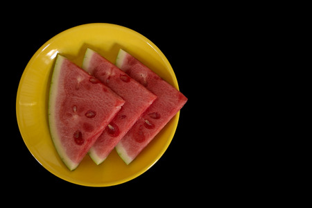 fast forward: melone avanti veloce