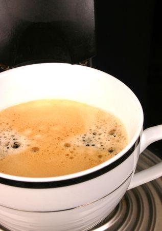percolate: Coffee 2