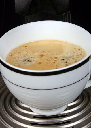 percolate: Coffee 1