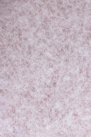 mohair: Mohair texture Stock Photo
