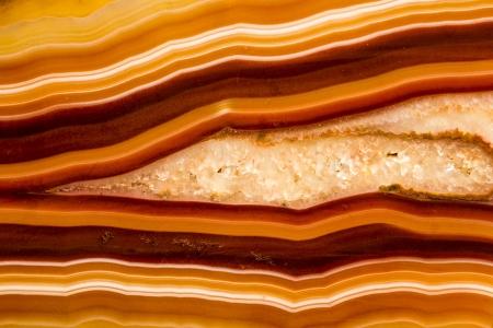 black onyx: Honey onyx texture background