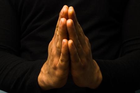 betende h�nde: Betende H�nde