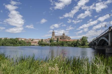 salamanca: Salamanca