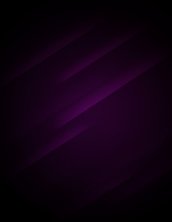 yaw: pueple abstract background for night party art work or other job. Stock Photo
