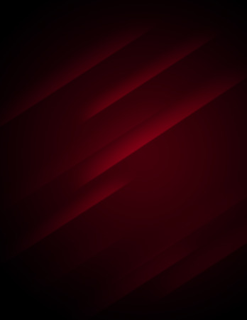 yaw: Red abstract background for night party art work or other job.