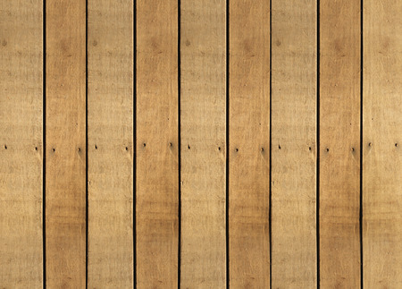 photographic effects: Brown wooden background texture with blank place for text