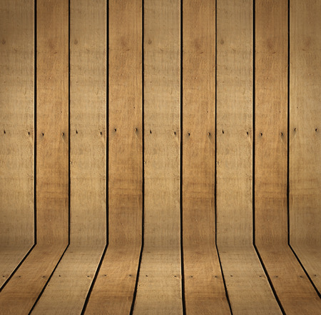 Hardwood background brown color for every job photo