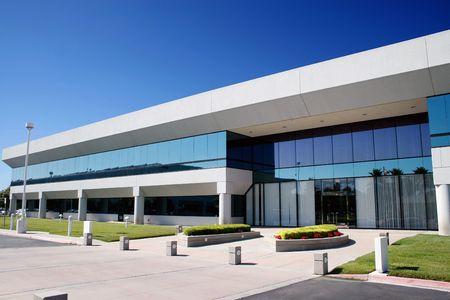 headquarter: Corporate Headquarters