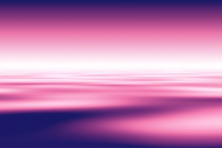 Abstract pink water background Stok Fotoğraf - 2644291