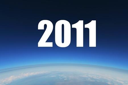 estratosfera: The Earths Stratosphere