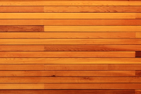 New modern wooden plank abstract background texture