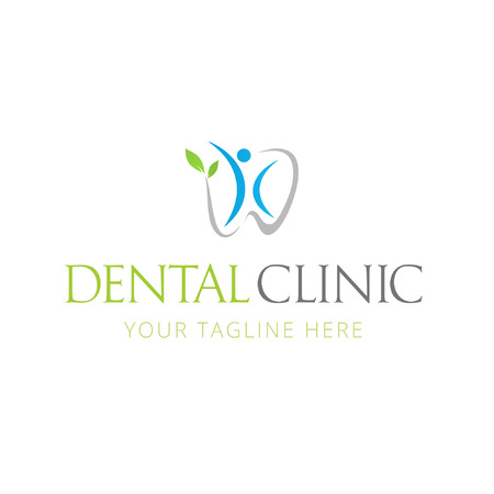 Dental Clinic Template