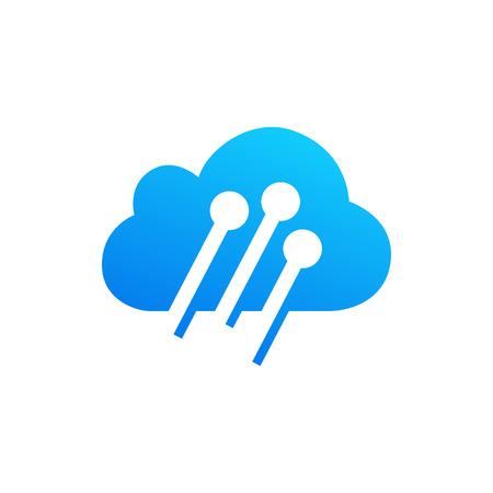 Cloud Technology design template