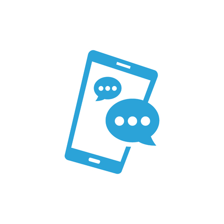 mobile application: Mobile Chatting Application