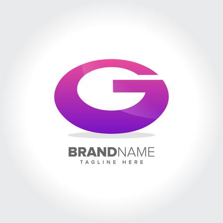 G Initial Symbol