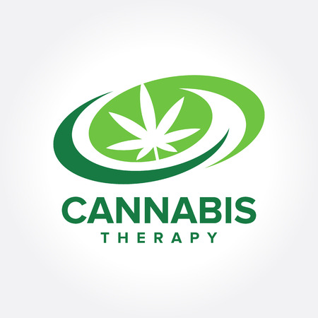 therapeutic: Cannabis Therapy, Medical and Healthcare