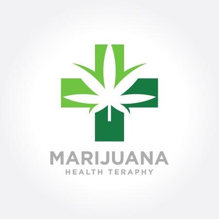 Cannabis-Therapie, Medizinische und Gesundheitswesen