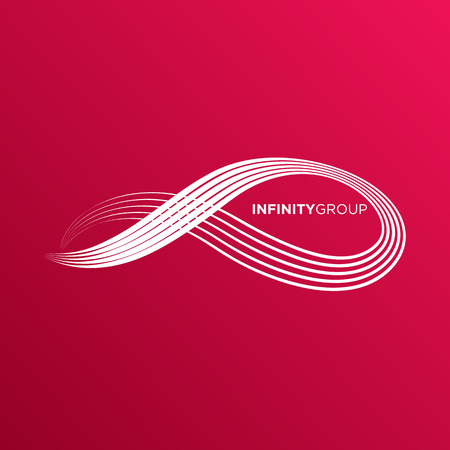 symbole de l'infini
