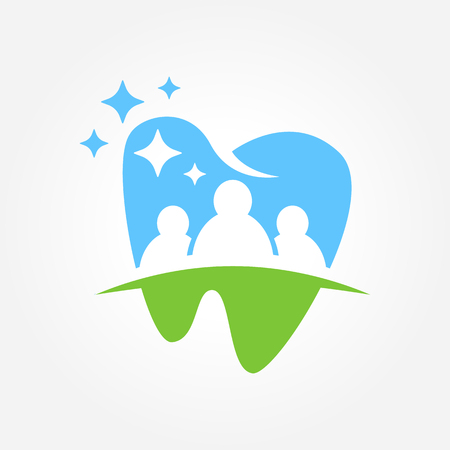 root canal: Dental Dentist Symbol
