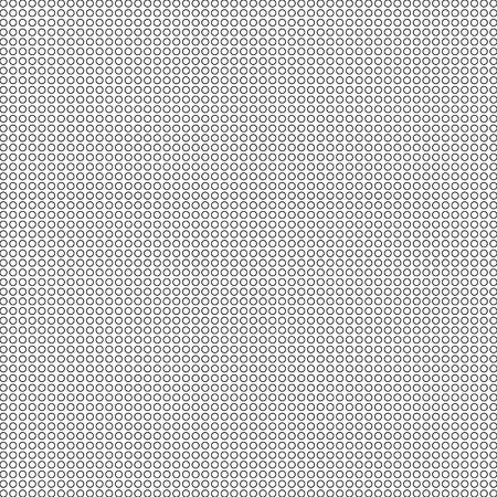 halftone pattern vector background Иллюстрация