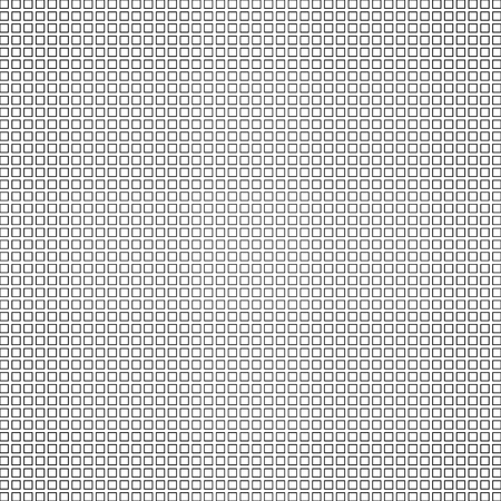 halftone dots pattern vector background