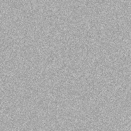 Grey Noise Texture Illustration. Noise Texture Bacground, Available in high resolution jpeg.