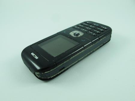 Nokia Phone Stock Photos And Images - 123RF