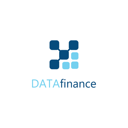 square data finance logo