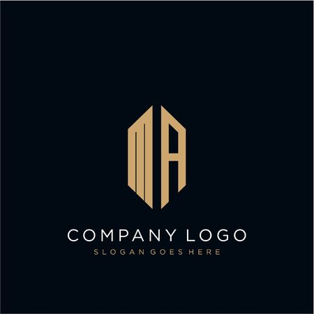 Letter Logo design vector template. Friendly funnyTypeface. Colorful Alphabet collection.Type Characters Logotype symbols.