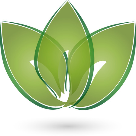 naturopaths: Cosmetics Wellness Journal