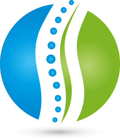 Physiotherapy Naturopaths Chiropractors Sports Medicine