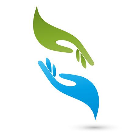 medicamentos: Dos manos, spa, masaje, terapia ocupacional