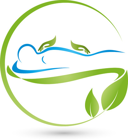 masaje deportivo: El hombre, masaje, m�dico, las manos