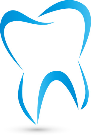 Tooth, tooth, dentistry, dentist icon