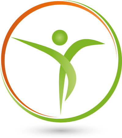 People, Fitness, Physical Therapy