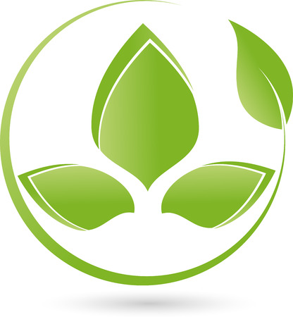 energy healing: Leaves , Bio, Naturopaths