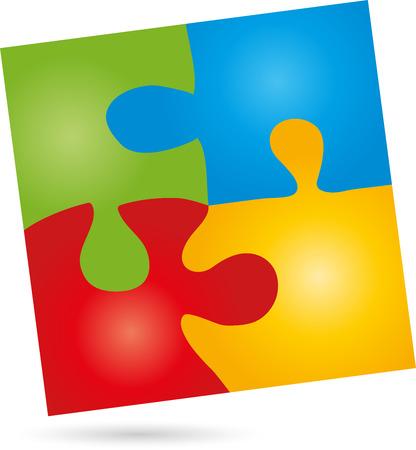 discolored: Puzzle, game,    Square